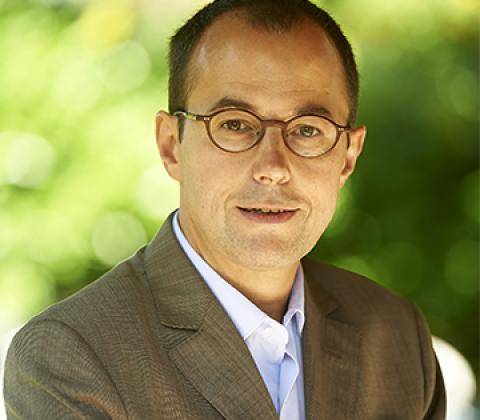 Guillaume COUADAU