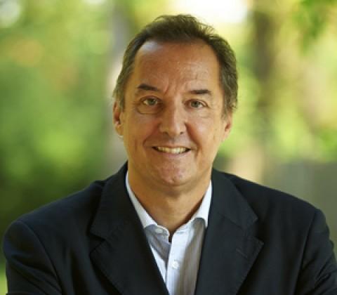 Frédéric MYARD