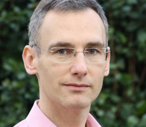 Nicolas SÉCHET