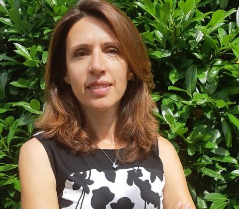 Céline DIOGO-GOYER